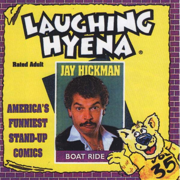 top comedians in america
