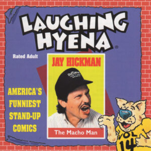 america stand up comedy