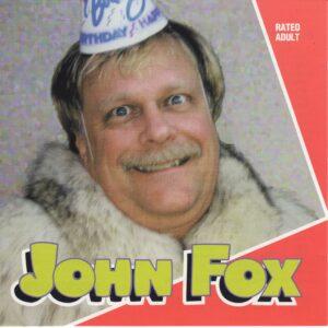 John-Fox-John-Fox