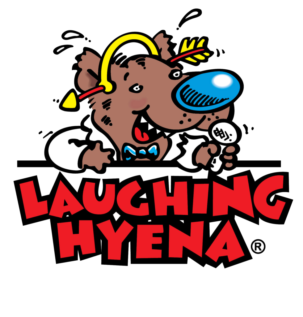 laughing-hyena-records