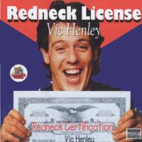 Vic Henley